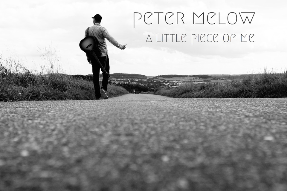 Peter Melow